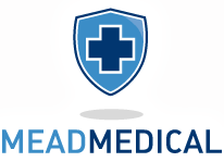 Mead Medical Logo